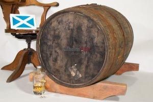 Islay Laphroaig barrel 190 l
