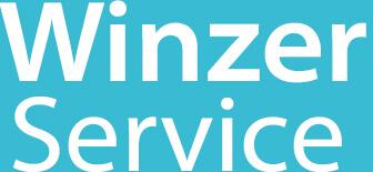 Winzer service